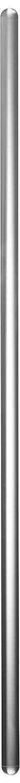 neolab e dghp-4003 vetro bastoncini per mescolare, 300 mm x 7 mm (Confezione da 10) 300mm x 7mm (Confezione da 10) E-4003