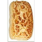 Cottage Bakery Dutch Crunch Sandwich Roll, 6.5 inch -- 48 per case.