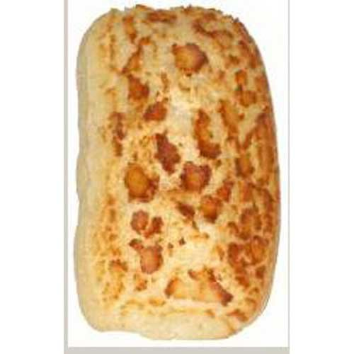 Cottage Bakery Dutch Crunch Sandwich Roll, 6.5 inch -- 48 per case.