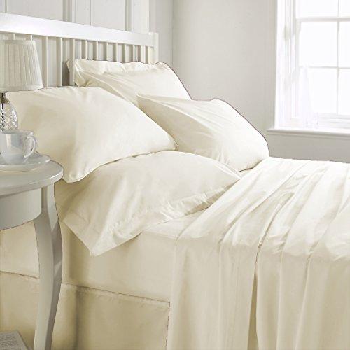 xtra long twin sheets - 4