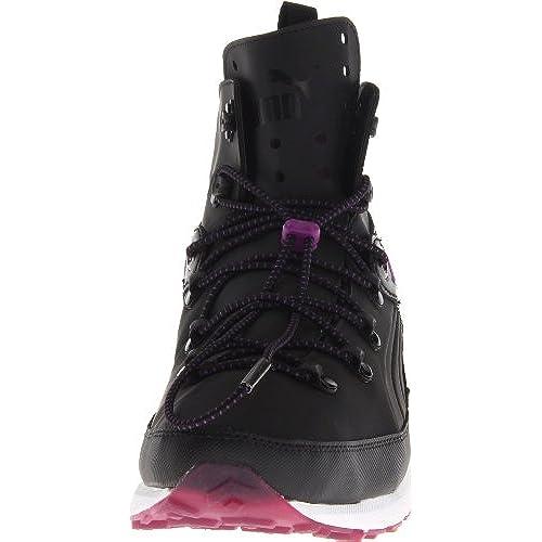 1b315bd220ba Puma Men s Terai Faas Hiker Boot free shipping - scott-thomas-salon.com