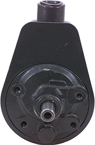 78 chevy c10 power steering pump - 7