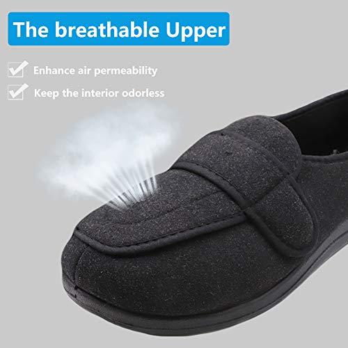 e286588c6de0 Women s Extra Wide Width Diabetic Shoes