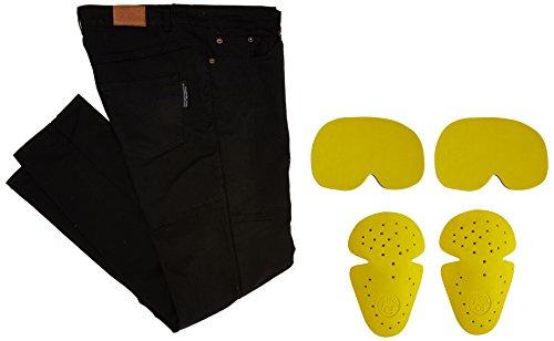Kevlar Jeans For Women - 9