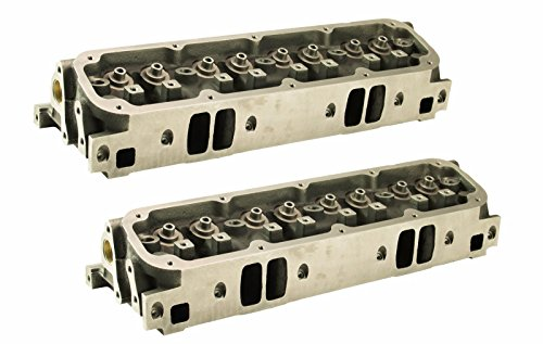 Fall Auto Pair of 5 2, 5 9, 318, 360 New Replacement Cylinder