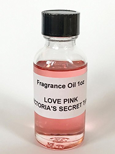 love-pink-victorias-secret-type-fragrance-oil-1oz