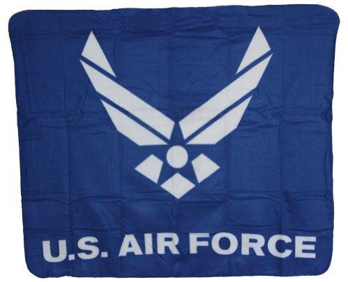 us-air-force-deluxe-polar-fleece-blanket