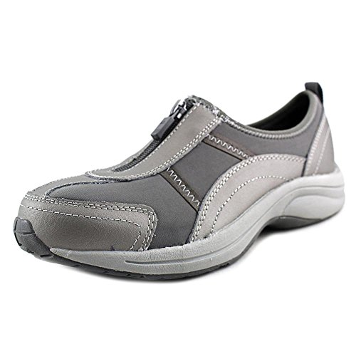 Discount Prices on Pop Threads T-Shirts, Easy Spirit Shoes plus get Free Shipping, Award-Winning Customer Service and Prepaid Returns. Known for the quality and extreme comfort of their shoes, Easy Spirit uses the latest technologies to make sure their shoes .