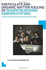 osmotic tablet thesis