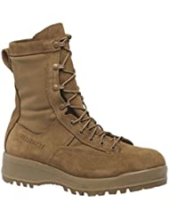 Belleville C790 8 Waterproof Flight & Combat Tactical Boot, Coyote Brown