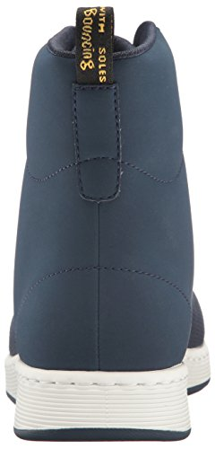 Dr. Martens Mens Rigal Mh Boot Navy
