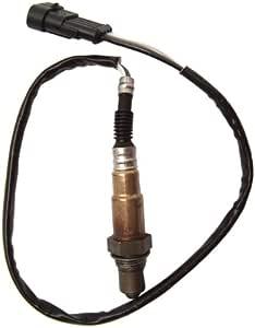 Fuel Parts LB1598 4 Wire Planar Lambda Sensor