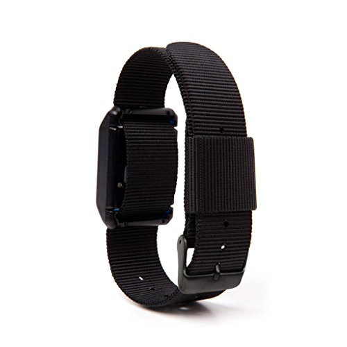 RE-vibe Reminder Wristband: Anti-Distraction Wearable Tech Photo #3