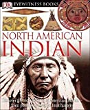 img - for David H. Murdoch: North American Indian (Hardcover - Revised Ed.); 2005 Edition book / textbook / text book