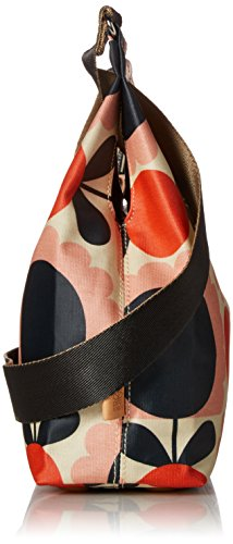 Sling Mini Blush Blush Orla Kiely Bag aZxaYq