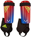 Sporting Goods : adidas X Youth Shin Guards