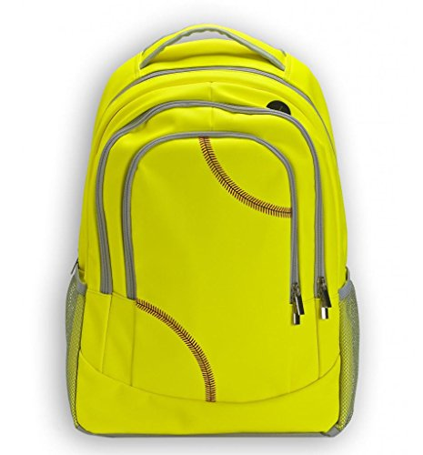 softball-backpack