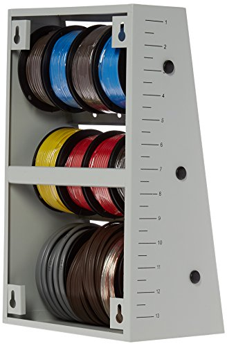 43111-12-spool-automotive-wire-assortment-with-steel-rack-d132