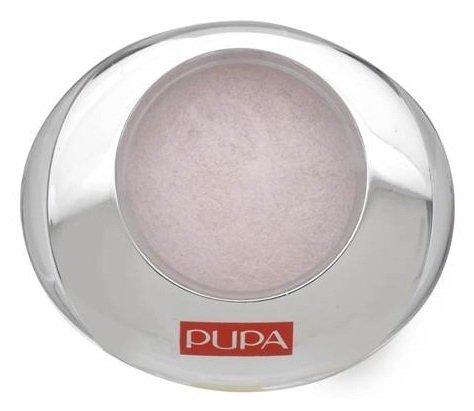 Pupa Silk - PUPA Luminys Silk Eyeshadow (200 Candy Pink)