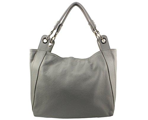 Plusieurs main femme c cuir cuir main pour sac sac de femme sac Sac vitorina cuir Coloris a sac sac sac Gris sac Clair Vitorina femme sac sac a wq5nxIBRE