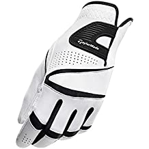 TaylorMade Men's Stratus Sport Golf Glove