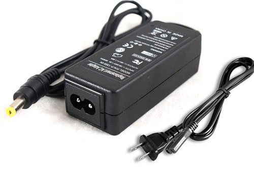 NEW AC Power Charger for Acer Aspire 2010 4339-2618 5315-2142 5733Z-4851 AS57... (Acer Aspire Computer Battery)