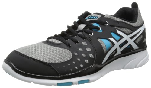 ASICS Women's GEL Sustain TR 2 Cross-Training Shoe