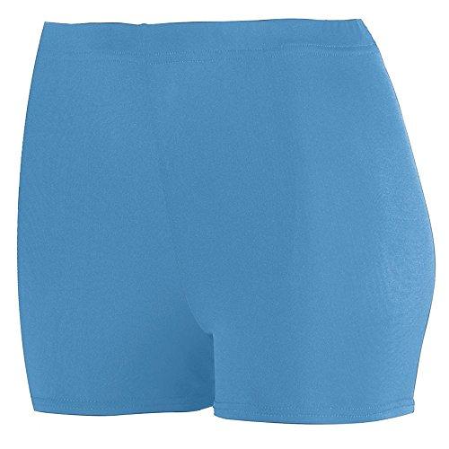 Bestselling Girls Baseball Shorts