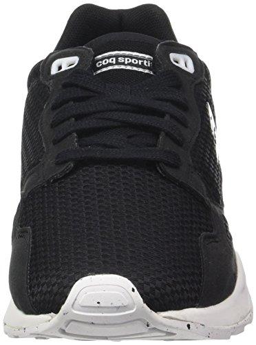Woven Sportif Basses LCS Le Mixte Optical Black Jacquard Noir Adulte White R900 Coq IfnTfxYq5