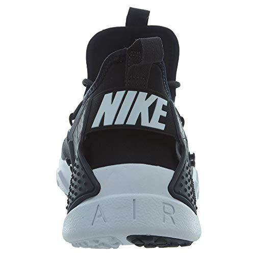 Nike Black Air White Uomo Anthracite Black Scarpe Drift Nero Running Huarache 007 pZrq8dwp