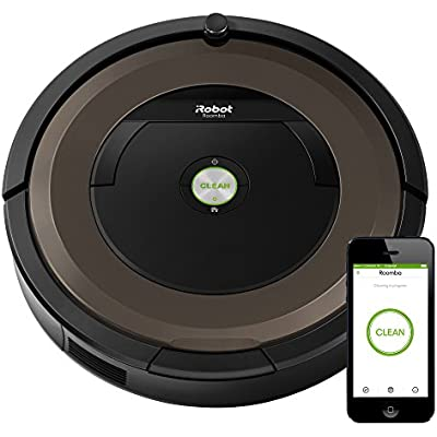 irobot-roomba-890-robot-vacuum-cleaner