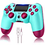 YU33 Wireless Remote Controller Compatible with