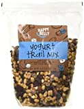 Amazon Brand - Happy Belly Yogurt Trail Mix, 44 oz