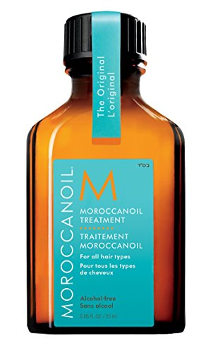 Best Seller Moroccanoil Original Treatment Travel Size Duo .