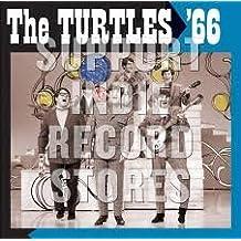 '66 - Record Store Day BlackFriday 2017
