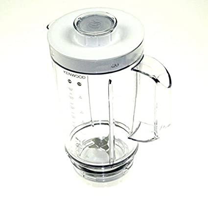 Kenwood Bl480 Grinding Mill Complete Small Kitchen Appliances Small Appliance Parts Accessories Home Kitchen Kitchen Home Appliances