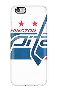 washington capitals hockey nhl (44) NHL Sports & Colleges fashionable iPhone 6 Plus cases 7385563K325384342