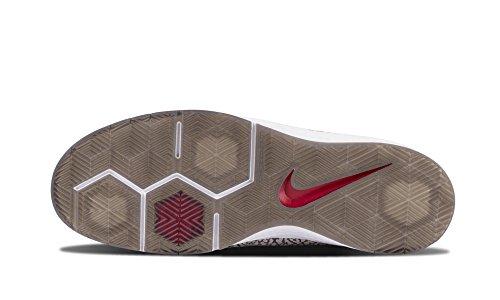 Rodriguez Nike Nike Paul Paul Rodriguez 9 wTFURzOTq
