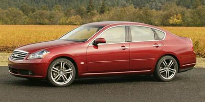2007 jaguar s type reviews images and specs. Black Bedroom Furniture Sets. Home Design Ideas