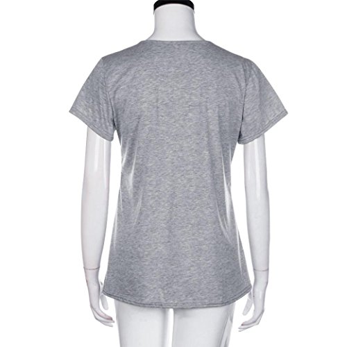TOOPOOT Sleeveless top with Ethnic Print for Women Tops T Shirt Summer Short Sleeve T-Shirt for Woman Shirt T-Shirt