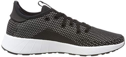 Questar Core Running Adidas Da Donna Byd core Black Scarpe White X ftwr Six Nero grey White dxFXnF6