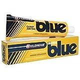 SPAREX® HYLOMAR UNI BLUE 40G