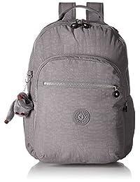 Kipling Seoul L Solid Backpack Backpack