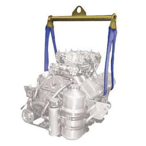 Pit Pal Products 201 Engine Sling
