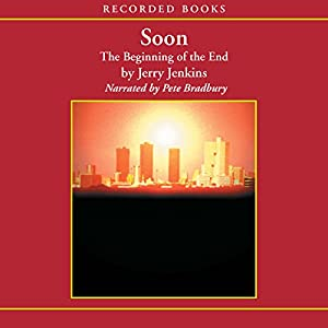 Soon Audiobook