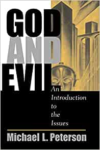 An introduction to the issue of evil words