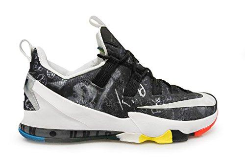 Nike Herren LEBRON XIII niedrig Lmtd Familie Gründer UK 14 EU 49.5 US 15
