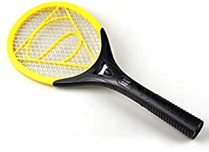 Rechargeable Electronic Mosquito Bat