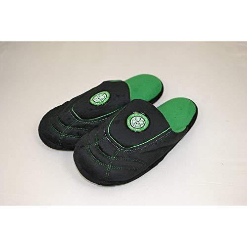 Pantofole Fc 8 7 Mens Celtic O0nqS5Cx