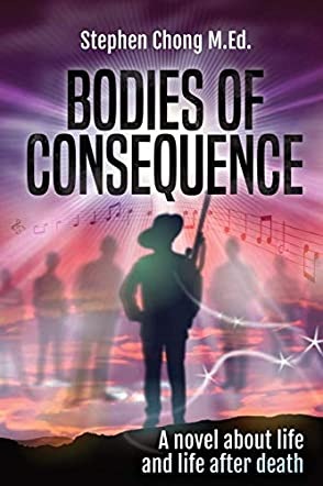 Bodies of Consequence